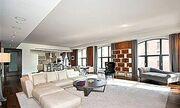 Justin Timberlake: Πουλάει το παλιό του σπίτι