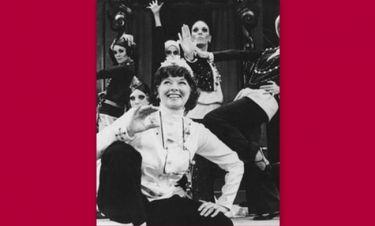 Coco Chanel: Το μιούζικαλ