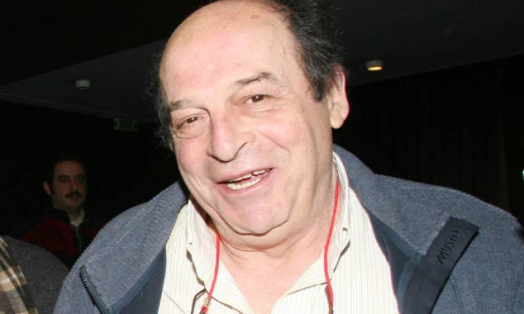 Μανούσος Μανουσάκης: «Έχουν ψυχραθεί οι σχέσεις μας με τον ΑΝΤ1»