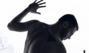 Η «γυμνή» αλήθεια του Γιάννη Μωραΐτη… ιντριγκάρει!