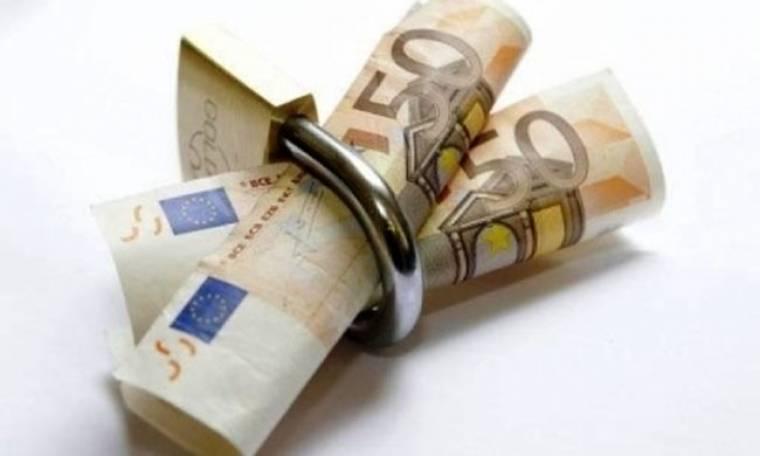 "De Morgen : ""Το haircut δεν δημιουργεί πρόβλημα  στις γερμανικές τράπεζες"""