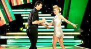 «Κλείνουν» από τώρα το «Dancing with the stars 3»;