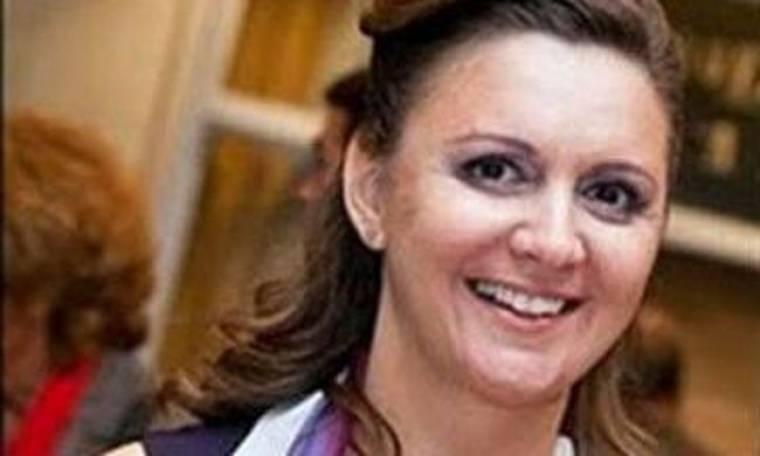 Μαρία Κοζάκου: «Το ρεπερτόριο μου δεν έχει σχέση με την Eurovision»
