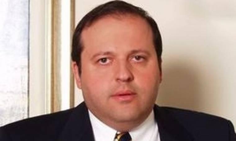 Στον Ant1 ο Πάνος Κυριακόπουλος του Star
