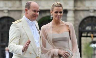 Στις 2 Ιουλίου παντρεύεται ο Πρίγκιπας Αλβέρτος