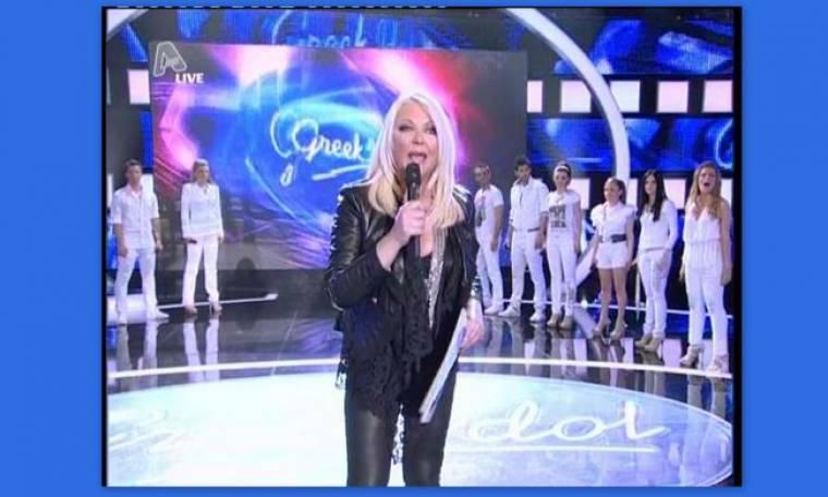 Greek Idol: Το τουπέ των παιδιών, οι μπύρες της Κοκκίνου και οι απουσίες στις πρόβες