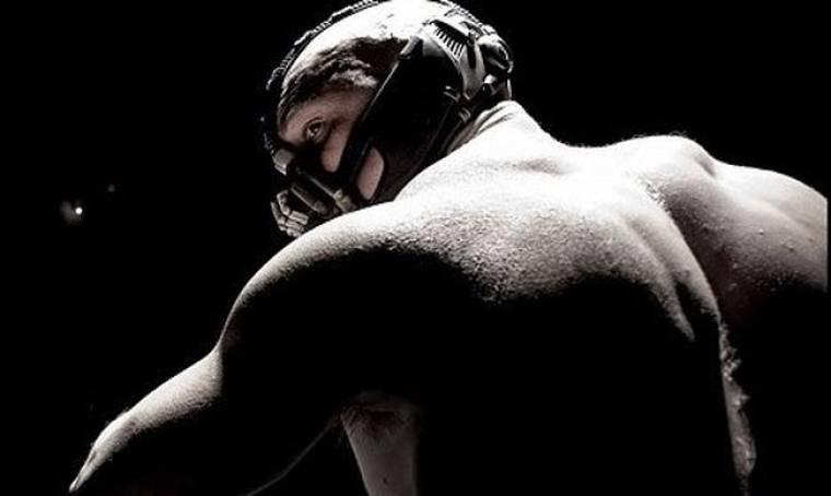Έρχεται ο Blane, ο νέος «κακός» του Batman