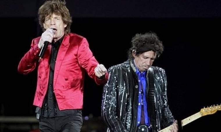 Τέλος για τους Rolling Stones;