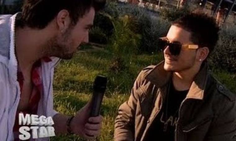 Stan : Ο άνθρωπος πίσω από τα μεγαλύτερα Ελληνικά hits