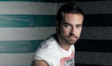 Κώστας Φραγκολιάς: «Σε όποιον δεν αρέσουμε μπορεί να πάρει το τηλεκοντρόλ και να αλλάξει κανάλι»