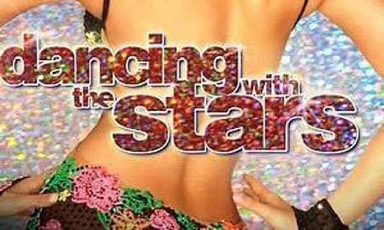 Στις 2 Ιουνίου το special Dancing with the stars