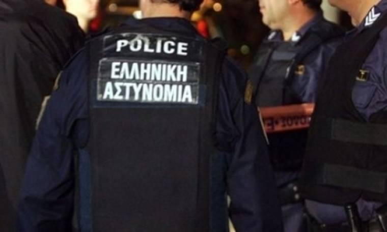 Στο εδώλιο 90 Αστυνομικοί  για  το « πόθεν έσχες»