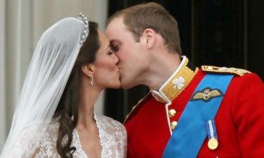 Σοκ στο Buckingham: Πρόβλημα γονιμότητας για την Catherine;