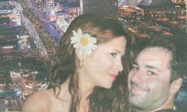 Ιωάννου-Χατζηνικολαου: Από το Las Vegas… στα σκαλιά της εκκλησίας στην Κέρκυρα!