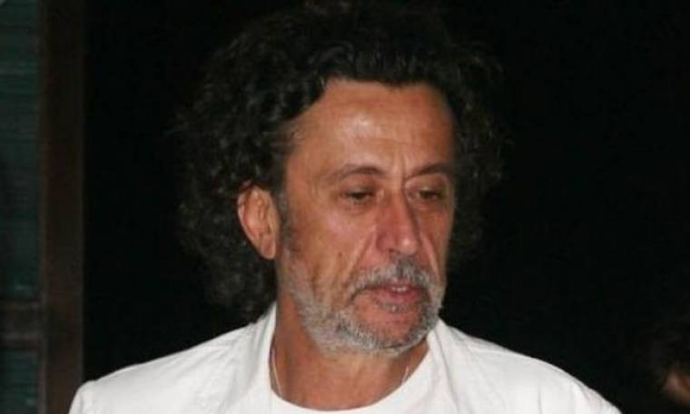 «Ο ασύδοτος κ. Μάκης»