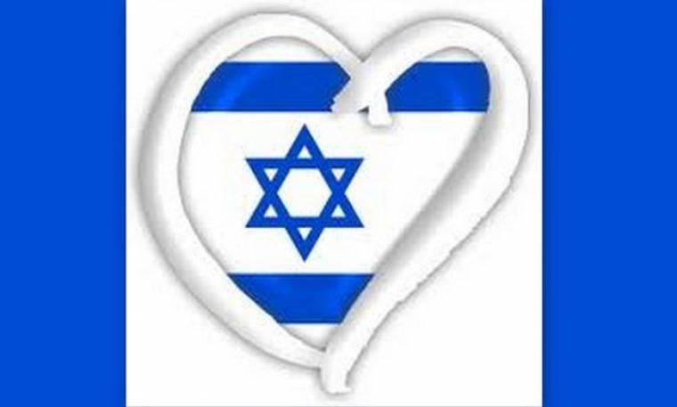 Αναβολή της Eurovision 2012 ζητά το Ισραήλ