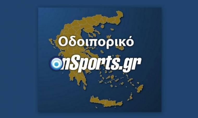 Οδοιπορικό Οnsports.gr