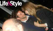 Olivia Wilde – Bradley Cooper: Νέο ζευγάρι στο Χόλιγουντ;