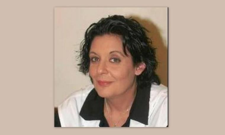 Πώς η Λιάνα Κανέλλη έγινε ο… γυναικολόγος της Θεσσαλονίκης!
