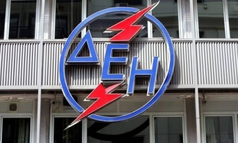 ΔΕΗ: Μείωση 64% των καθαρών κερδών Α'3μήνου - Διαμορφώθηκαν στα 93,3 εκατ. ευρώ