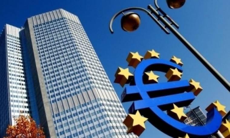 Citigroup - Deutsche Bank: Η ΕΚΤ αντέχει την ελληνική αναδιάρθρωση