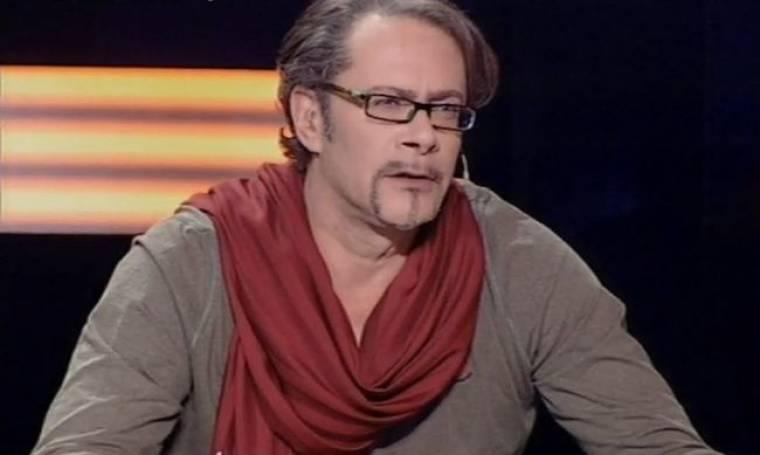 Στέφανος Κορκολής: «Ότι έχω να δηλώσω, το δηλώνω μέσα από τη μουσική μου»