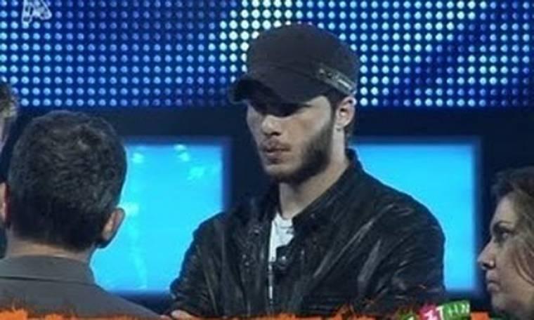 Video: Όλα όσα έγιναν στις πρόβες του Greek Idol