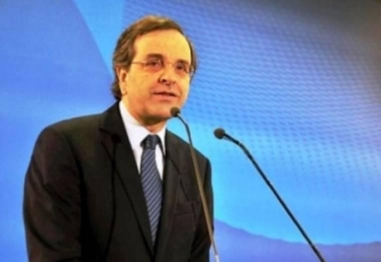 Alco: Κλείνει η ψαλίδα ΠΑΣΟΚ- ΝΔ