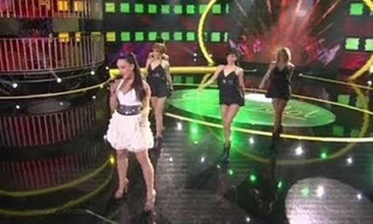 Βίντεο: Greek Idol: Τα καλύτερα σχόλια για τη δεύτερη εμφάνιση της Μαλού