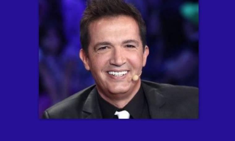 Σοκ και δέος στο Greek Idol: Απειλήθηκε η ζωή του Καπετανίδη (nasos blog)