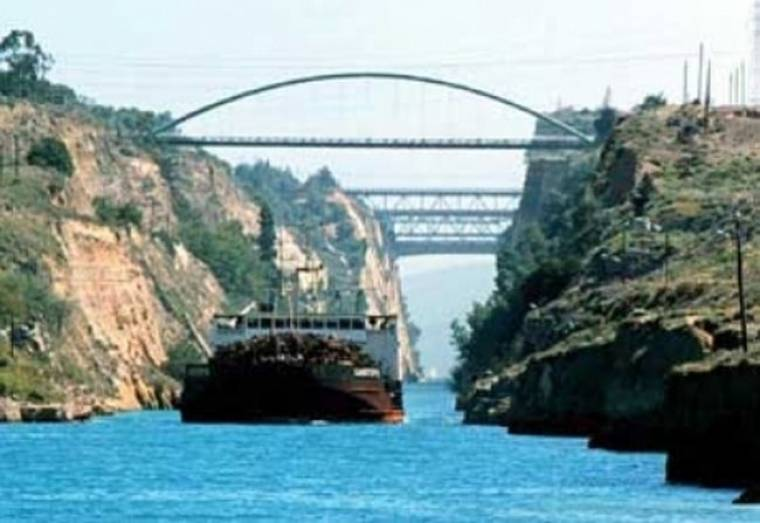 Προβολή του ελληνικού τουρισμού made in Αυστραλία