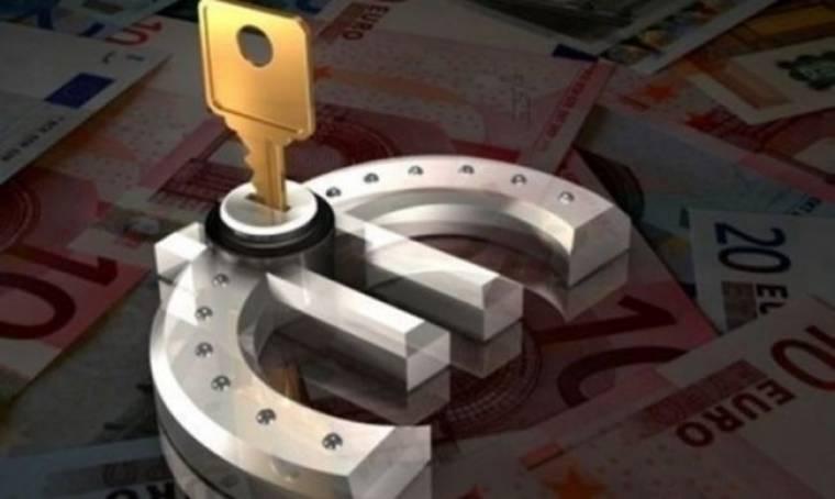 H Ελλάδα ζήτησε την εμπλοκή των ξένων στην συλλογή των φόρων