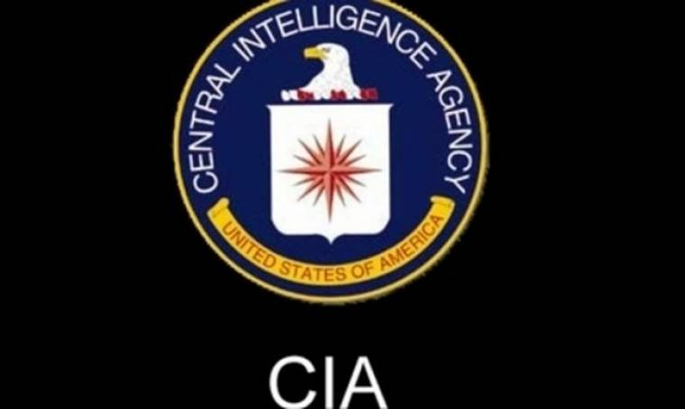 """Η CIA """"βλέπει"""" πραξικόπημα στην Ελλάδα"""