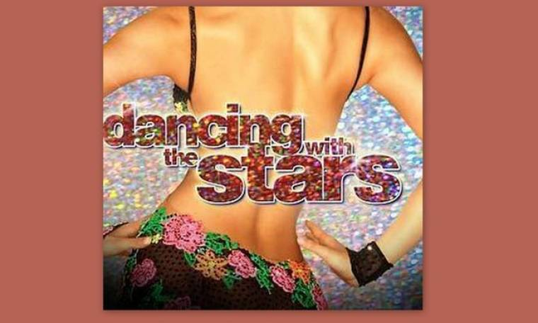 Tι νούμερα έκανε χθες το Dancing with the stars;