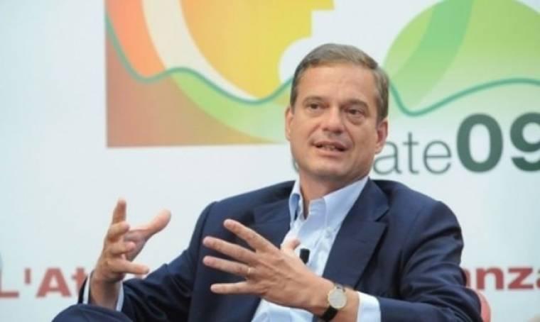 Λ. Σμάγκι: «Παραμύθι η ομαλή αναδιάρθρωση ελ. χρέους»