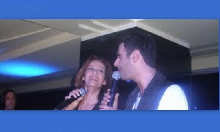 Oλυμπίου-Παπαδόπουλος: Kάτι «ψήνεται»!