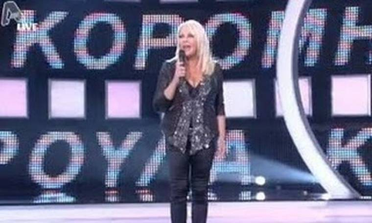 Όλα όσα έγιναν στα παρασκήνια του Greek Idol