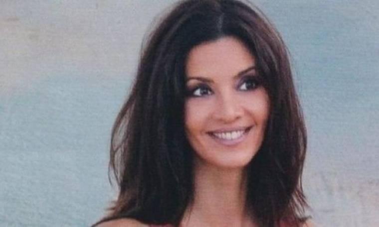 Κατερίνα Λέχου: «Με κούρασαν οι δημοσιογράφοι»