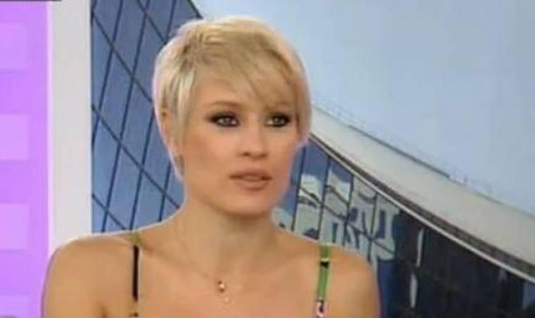 Video: Η απάντηση της Ελεονώρας σε Λιάγκα - Χαριτάτο για το «Dancing»