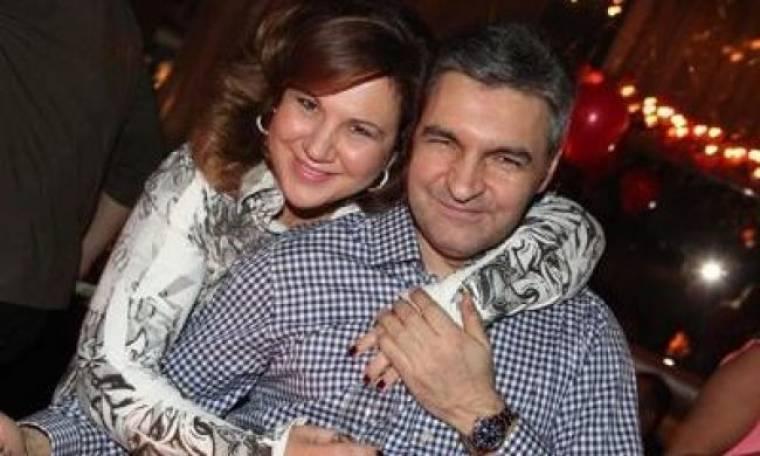 Video: Όλες οι λεπτομέρειες για τον σημερινό γάμο της Μοιραράκη