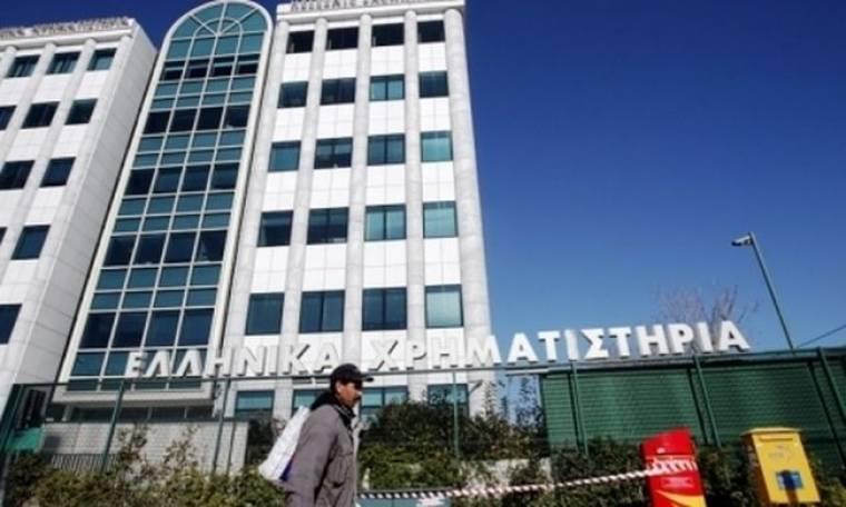 Αυξημένα κατά 7,9% τα κέρδη των εισηγμένων το πρώτο τρίμηνο του 2011