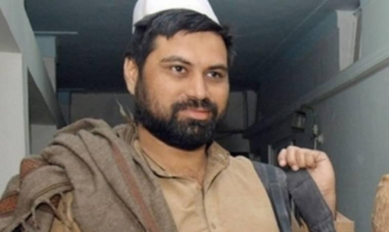 Πακιστάν: Βασανίστηκε μέχρι θανάτου ο δημοσιογράφος που βρέθηκε νεκρός
