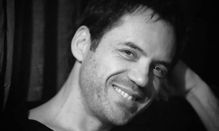 Θάνος Καλλίρης: «Ποτέ δεν έγινε πρόταση από κάποιο talent show»