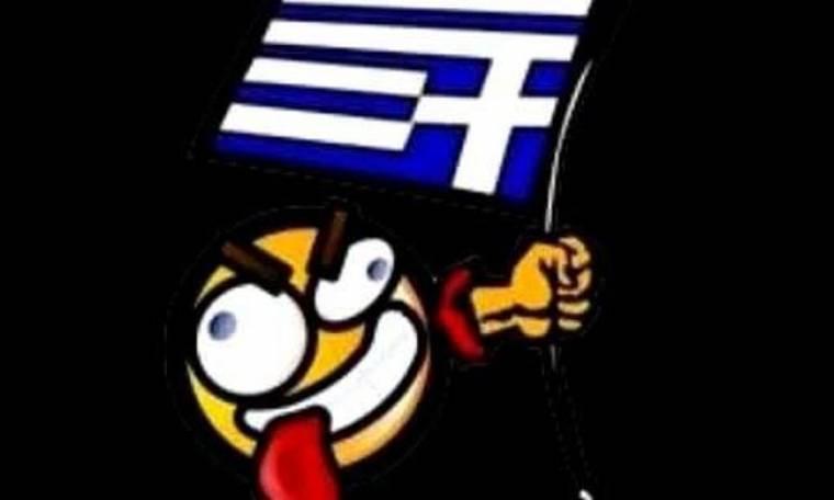 Στον «Real Fm» μετακόμισε η Ελληνοφρένεια!