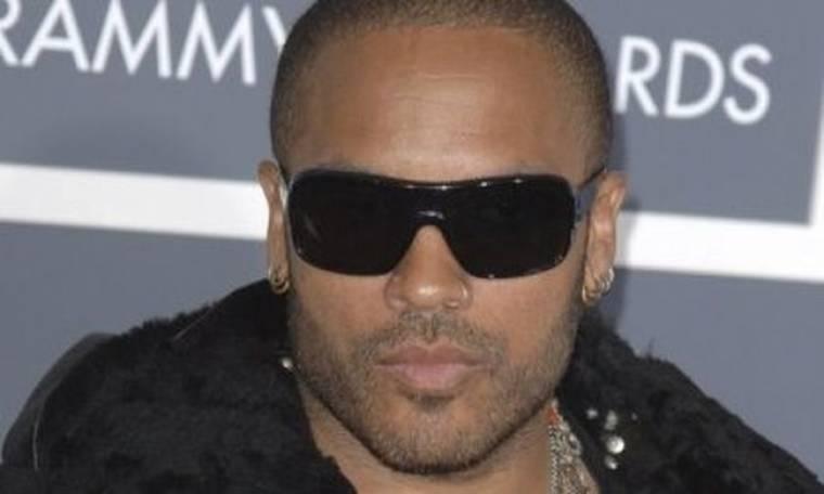 Η μεγάλη επιστροφή του Lenny Kravitz
