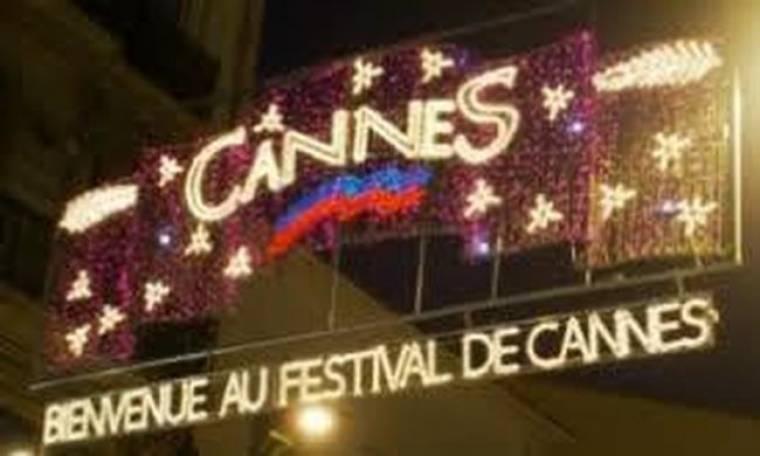 64ο Φεστιβάλ Καννών – Οι βραβεύσεις στη λαμπερή γαλλική Ριβιέρα