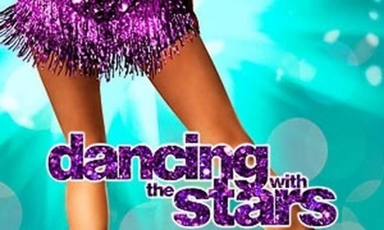 Οι σπόντες των διαγωνιζόμενων στο «Dancing»