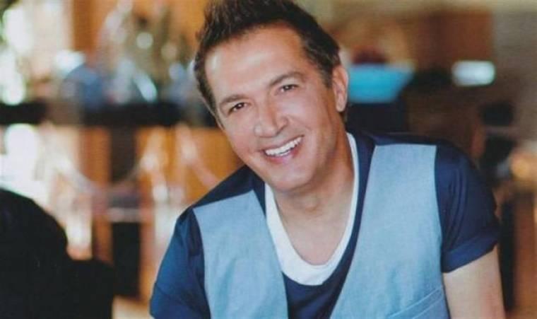 Κώστας Καπετανίδης: «Δεν μου πρόσφερε τίποτα το μπότοξ»