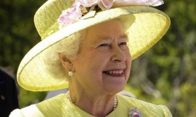 Πότε έγινε βασίλισσα η Ελισάβετ II;