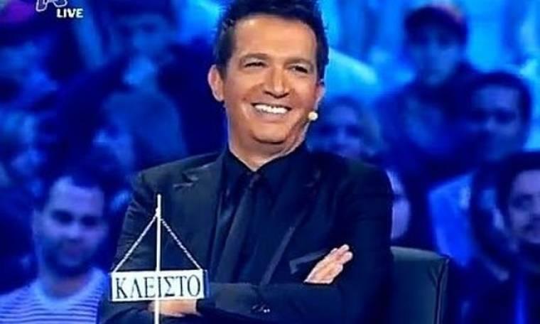 Κώστας Καπετανίδης: «Δεν έχω μετανιώσει για την κριτική που κάνω»